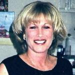 Diane Fradin, Florida, USA