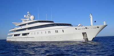 Yacht_Indian_Empress-1