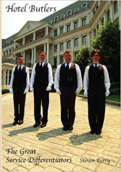 hotel_butlers