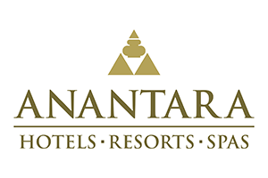 anantara_logo