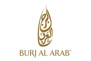burjalarab_logo