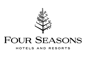 four_seasons_logo