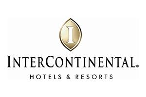 intercontinental_logo