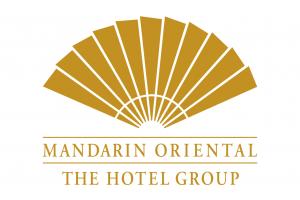 mandarinoriental_logo