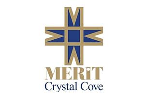 merithotels_logo