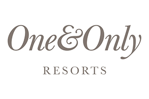 one-only_logo