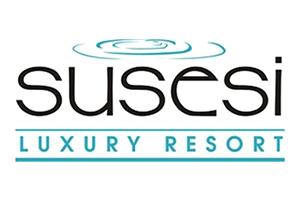 susesi_logo