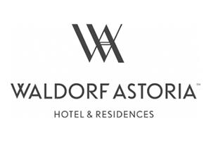 waldorfastoria_logo