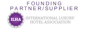 ilha member founding supplier