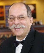 IIMB-Chairman-Steven-Ferry