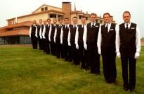 butler-school