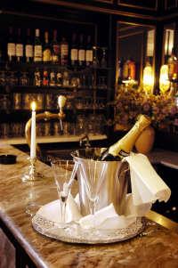 champagne-barx200