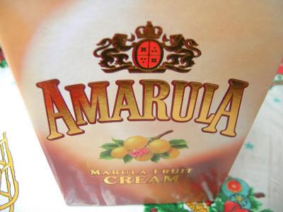 Amarula, photo by rob2001