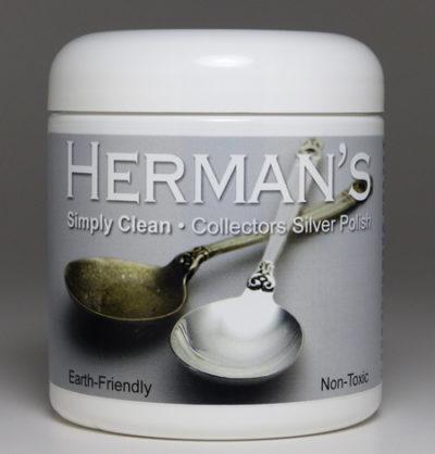 hermans-450