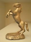 gold-soap-horse