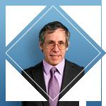 Dr. David L. Justis