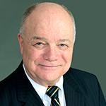 Cullen Johnson, Creative Butler Services, New York City