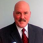 Robert Hayman, Florida