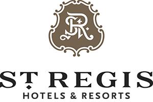 St_Regis_logo